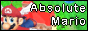 Absolute Mario