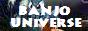 Banjo Universev
